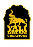 Yali Dream Creations